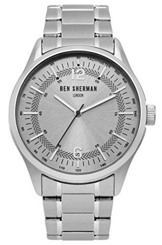Be Sherman WB066SM