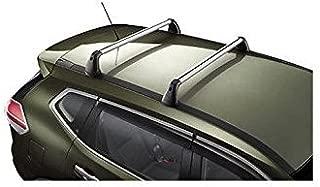 Dachbox VDPFL460 460Ltr schwarz gl/änzend 5 T/ürer Dachtr/äger CRV120 kompatibel mit Nissan X-Trail ab 2014