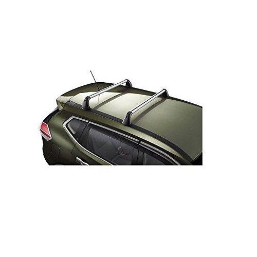 Barras de techo para el Nissan X-Trail T32a partir de 2014 KE7304C010.