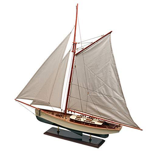 Nauticalia Yacht Broads 92 cm