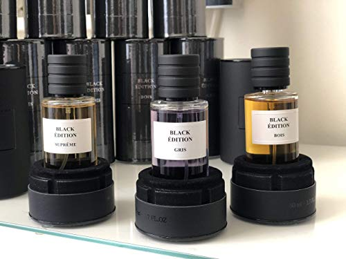 Parfum collection Premium BOIS 50ML