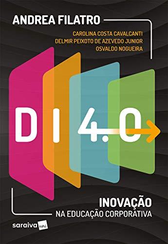 Design instrucional 4.0