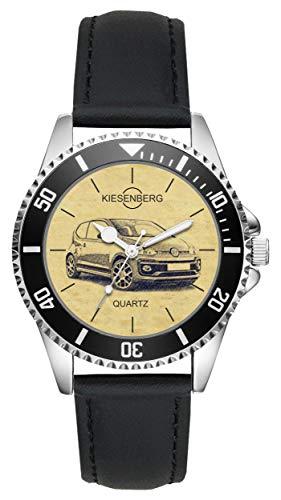 KIESENBERG Uhr - Geschenke für up! GTI seit 2018 Fan L-4398