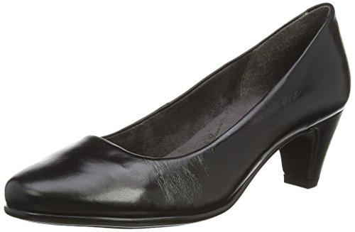 Aerosoles Red Hot, Zapatos de tacón Cerrados. para Mujer