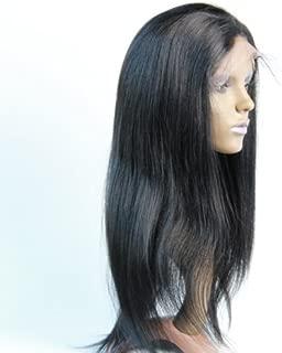 DaJun Hair 16