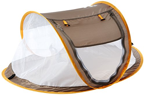kilofly Instant Pop Up tragbar Reise Baby Strand Zelt