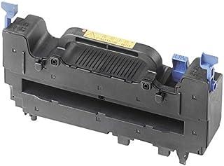C500 OKI 44472603 Unit/é de fixation pour C300