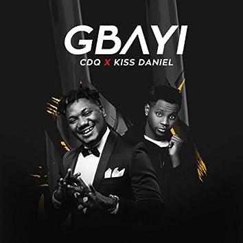 Gbayi