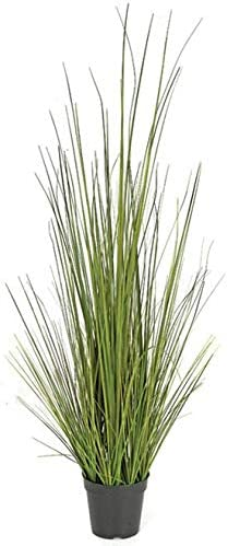 Popular products New product 45 Inch PVC Bush Grass Onion