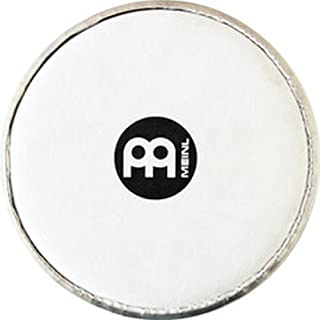Meinl Percussion HE-HEAD-3000 8.5-Inch Doumbek Head