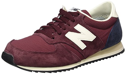 New Balance Trainers U420 Shoes