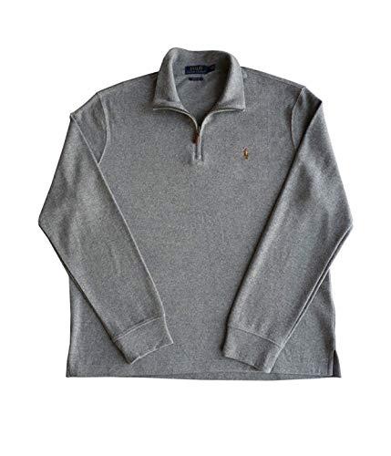 Polo Ralph Lauren heren pullover