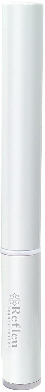 ドリテック 音波式 電動歯ブラシ TB-305WT