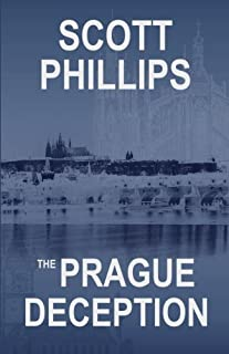 The Prague Deception