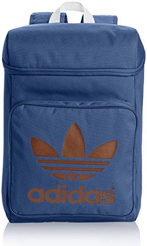 Adidas Classic Backpack, Night Marine