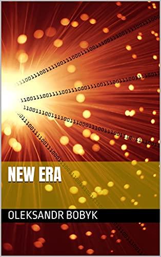 NEW ERA (English Edition)