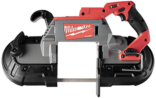 What Makes the Best TableTop BandSaw #1? 21