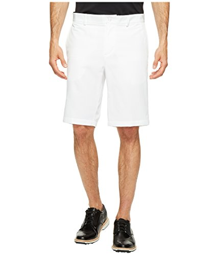 Pantalones Golf Hombre Nike Marca NIKE
