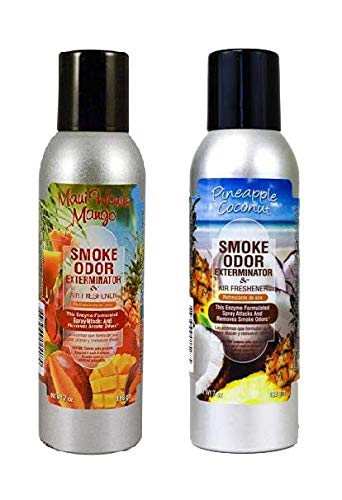 Tobacco Outlet Products Tropical...