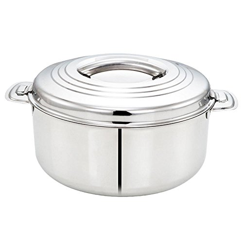 Tabakh TSS-3.5L Casserole Hot-Pot