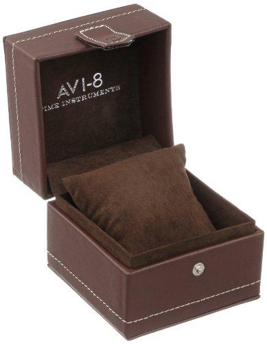 Montre - AVI-8 - AV-4011-01