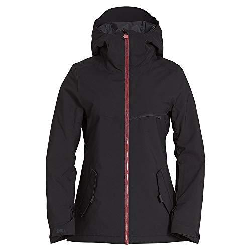 BILLABONG™ Eclipse - Snow Jacket for Women - Ski- und Snowboardjacke - Frauen