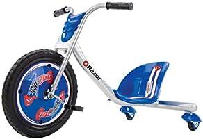 Up to 20% off Razor RipRider 360 Caster Trike