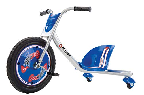 Best trike bike for kids
