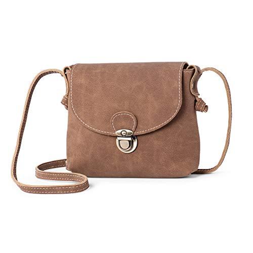 obtener bolsos bandolera mujer online