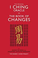 The Original I Ching Oracle or The Book of Changes: The Eranos I Ching Project (Eranos I Ching Edition)