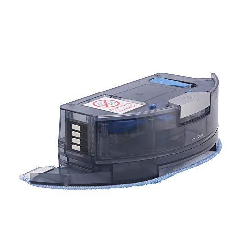 Réservoir à Eau « H2O » pour AMIBOT Animal XL H2O - Accessoires