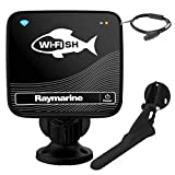 Raymarine e70290 wifish Down Vision pesce Finder per Black Box