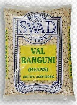 Val Ranguni 2 Free Over item handling Shipping Cheap Bargain Gift lbs