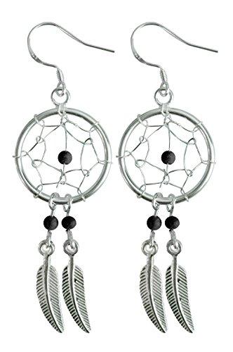 joyliveCY 1 par de pendientes de moda brillantes diseño de gota pendientes largos para mujeres/niñas