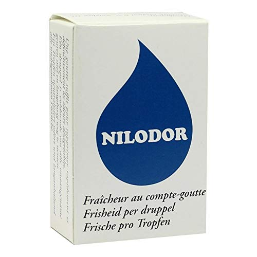 NILODOR Tropfen 1 P