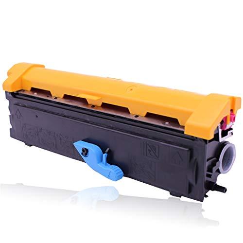 compatibel Konica Minolta PapePro 4518 4519 Compact laserprinter toner - zwart 3000 pagina's