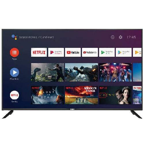 Consejos para Comprar vios tv led 32 , tabla con los diez mejores. 9