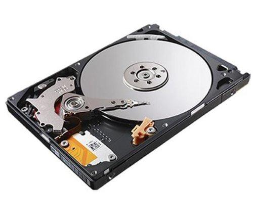 SEAGATE Seagate Laptop Thin SSHD - Hybrid-Festplatte - 500 GB ( 8 GB Flash ) + Dockingstation BEHEDEX32U2 - USB 2.0