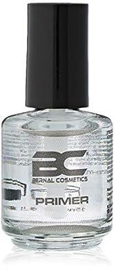 BC Bernal Cosmetics Primer