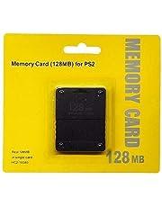 プレイステーション2 Playstation 2専用メモリーカードプレステ2 (128MB)