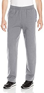 Russell Athletic Men's Pants
