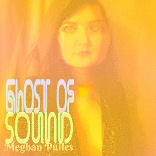 Meghan Pulles