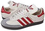 Adidas Samba Classic OG - Zapatillas Deportivas para Hombre, Multicolor (UK7.5)