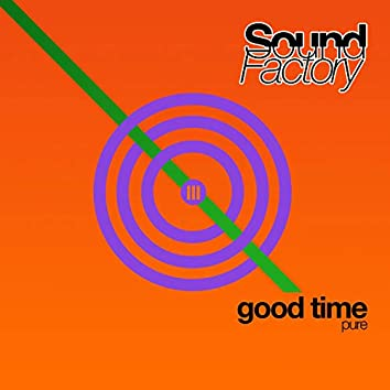 Good Time (Pure)