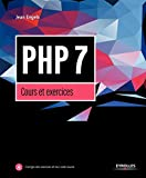 PHP 7 - Cours et exercices