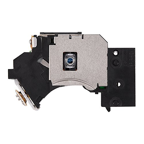 Bracon PVR-802W Lens Compatible with Playstation PS2 7W Slim 9W Head Repair Replacement Parts