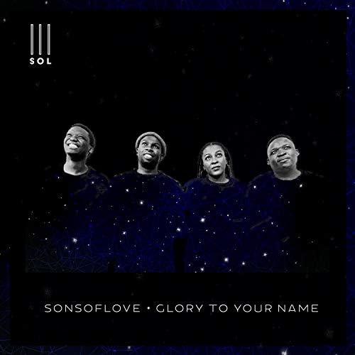 SonsOfLove