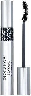 Christian Dior Diorshow Iconic Overcurl Mascara - 090 Black for Women - 0.33 oz