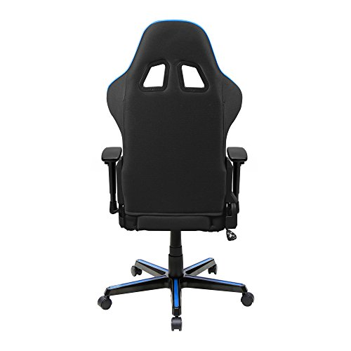 DXRacer Formula Series OH/FH11/NB Gaming Chair