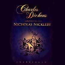 Best nicholas nickleby actor Reviews